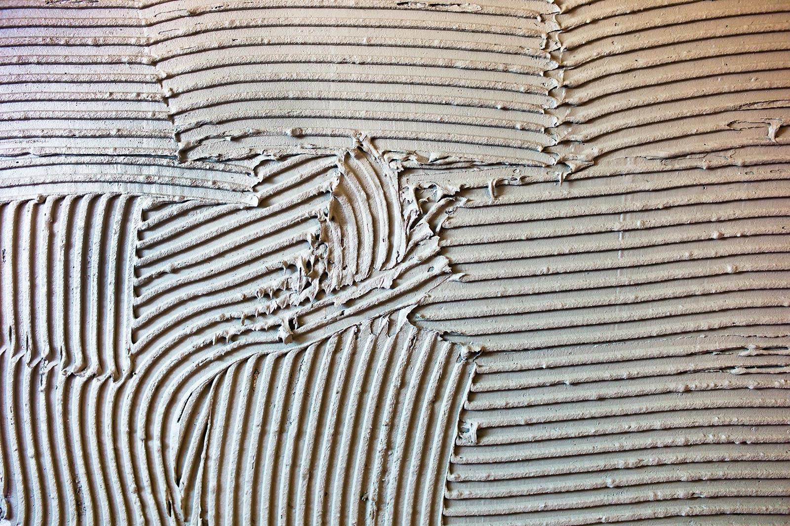 Arte del verde e giardini edilizia arredo urbano for Adesivi mattonelle